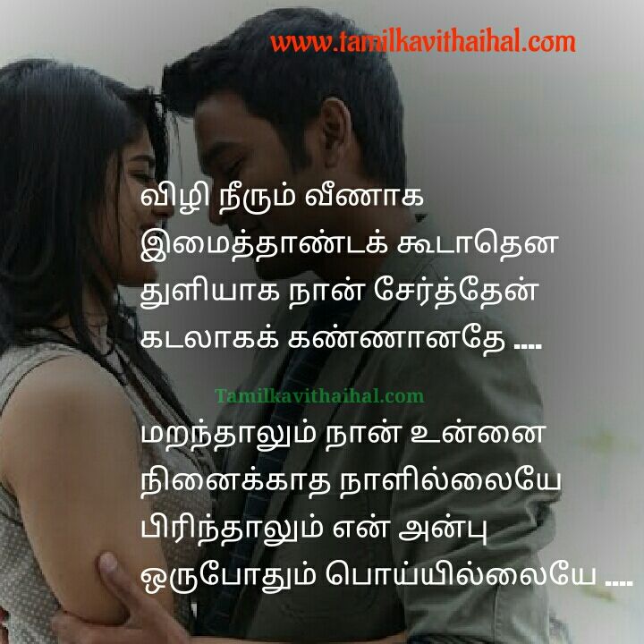 maru varthai pesathey song lyrics download dhanush megha akash images
