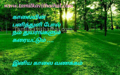 good night wishes msg in tamil word and quotes gud ngt sweet dreams images download