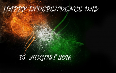 Independence Day Suthanthiram Valthukkal Tamil HD Wallpaper Kavithai Kodi Super