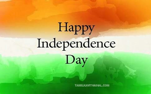 happy independence day 002