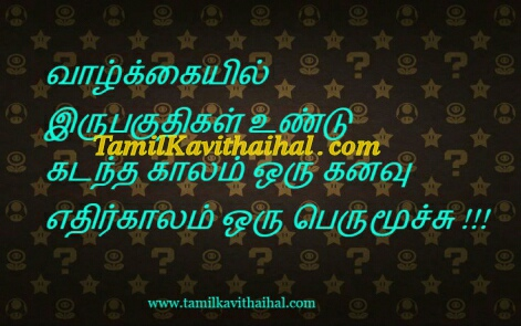 tamil love quotes valkai kanavu ethirkalam future images for facebook whatsapp download