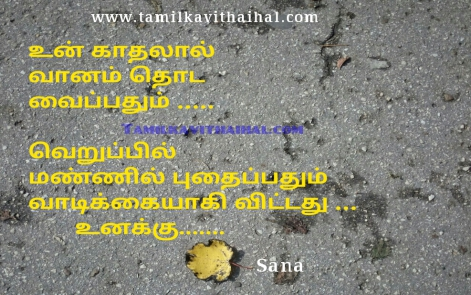 awesome love tamil quotes veruppu ranam vali pirivu mis understand un happy life sana thathuvam whatsapp dp wallpaper