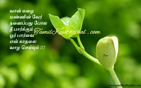 Heart Touching Tamil Kadhal Kavithai Malai Ninaivugal Hd Image Download