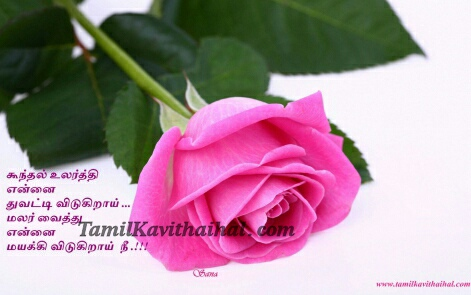 tamil kavithai koonthal malar poems images download boy love proposal muthal kadhal