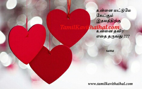 love rose kavithai husband wife kadhal quotes