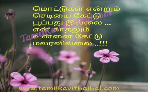 mottukal sedi anumathi kadhal soham waitting feel boy kanner kavithai meera poem whatsapp images