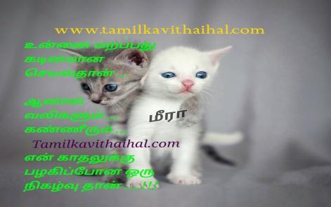 pain kadhal kanner kavithai in tamil soham vali ranam marathi ninaivu meera poem whatsapp hd wallpaper