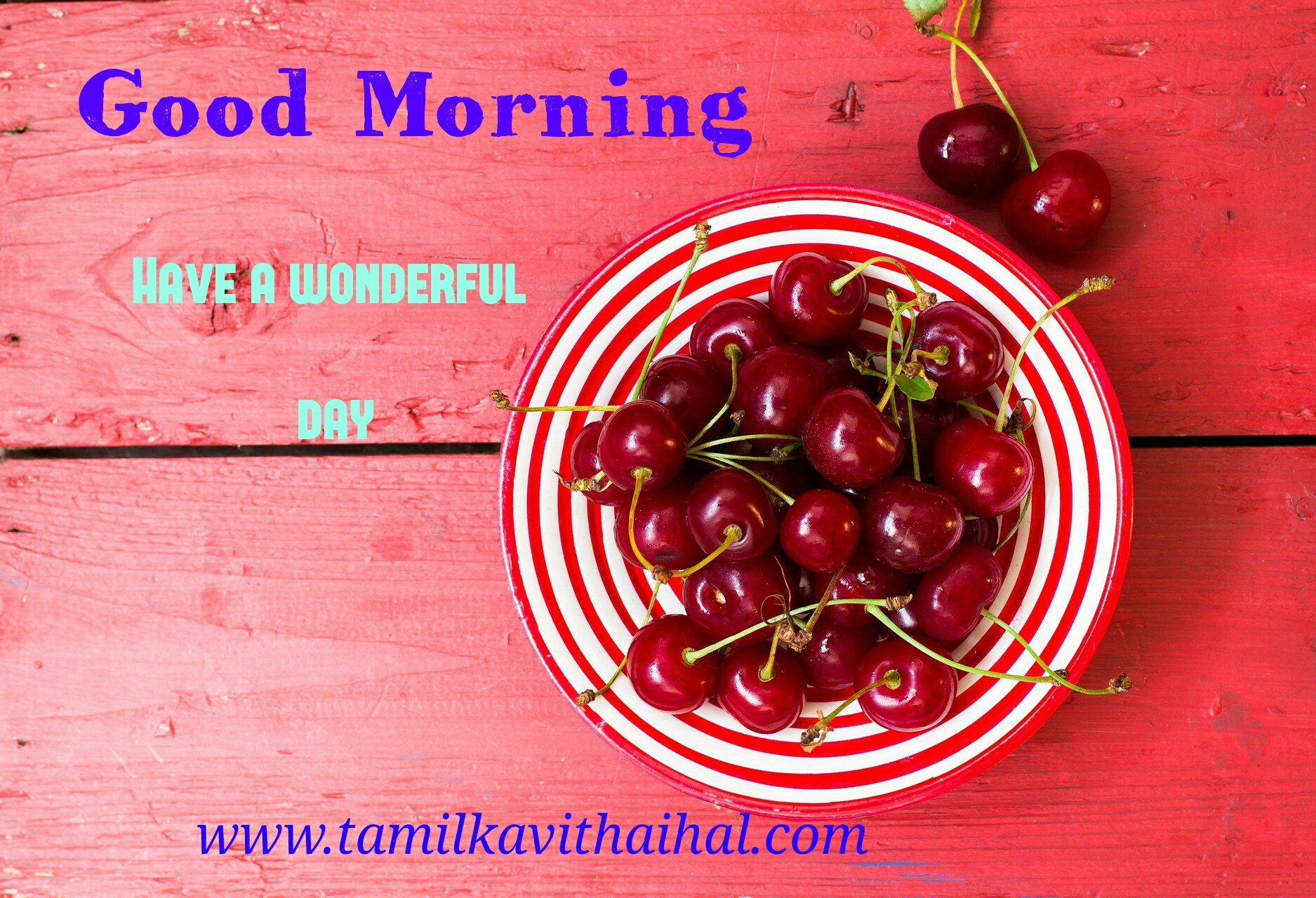 Best gud mrg quotes in tamil kalai vanakkam whatsapp images download