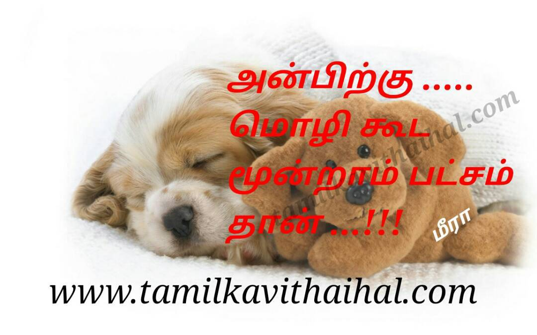 Best life quotes in tamil anbu love mozhli kadhal valkkai motivation thathuvam meera poem dp status hd wallpapper
