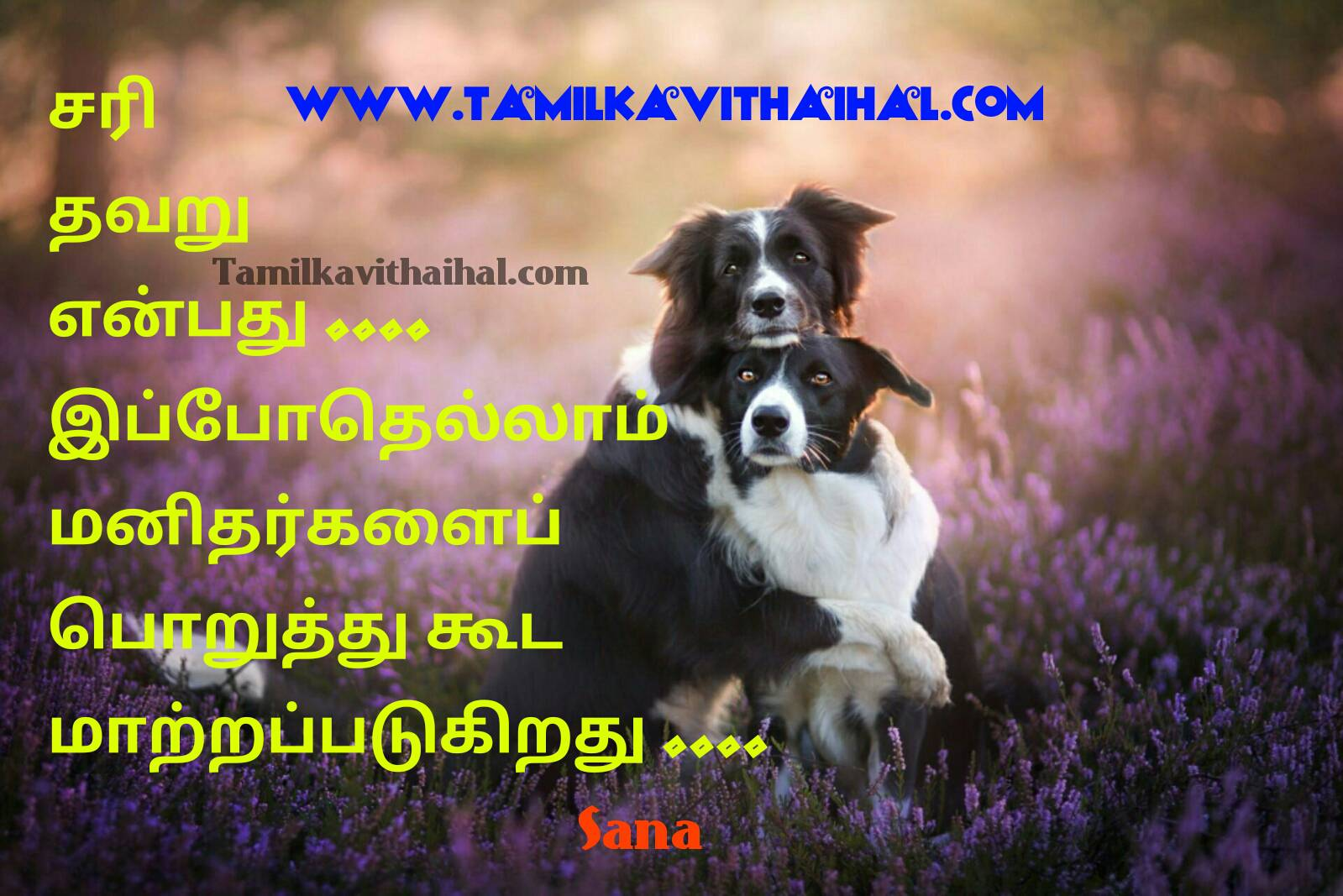 Best words for life love and future true false positive negative manithar valkkai maatram sana images download