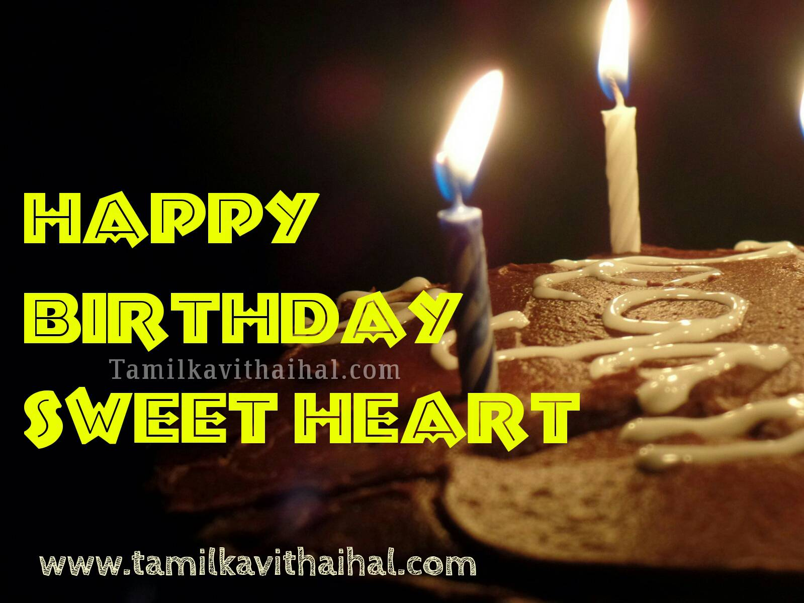 Cute pirantha naal valthukkal image happy birthday wishes hd wallpaper whatsapp dp status download