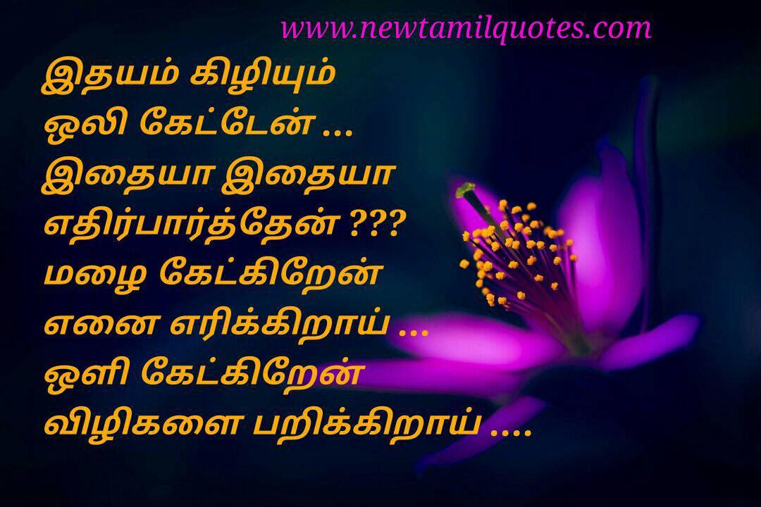 Heart pain friendship solo song nanban film vijay image idhyam kiliyum oli keten
