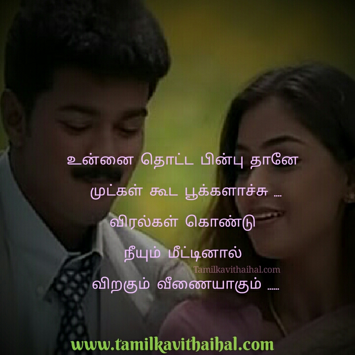Piriyamanavaley song lyric vijay simran hd wallpaper download