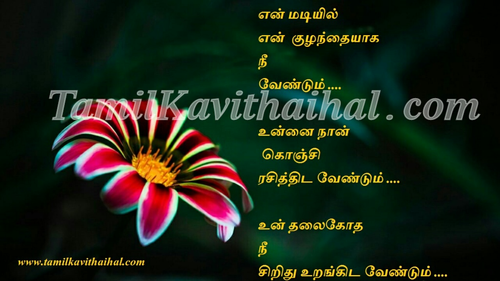 Tamil kadhal kavithai meera husband and wife kavithaigal sentiment last wish aasai viruppam love proposal 2