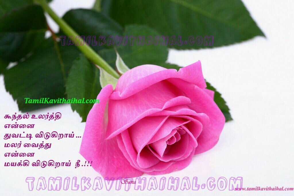 Tamil kavithai koonthal malar poems images download boy love proposal muthal kadhal